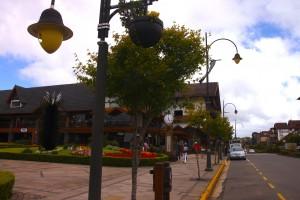 gramado street 1