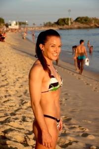 Rio Beach Liv