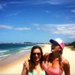 pn pacs beach 3